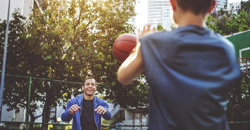 Own-Basketball_Court