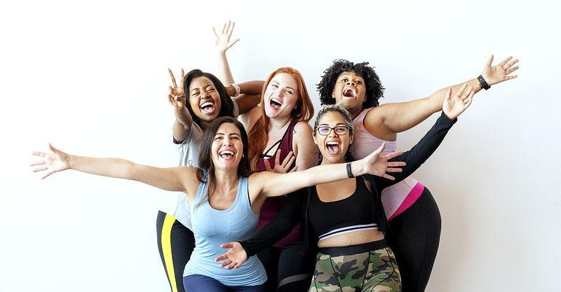 Young-Women